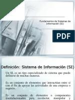 03-Fundamentos-de-SI.pdf