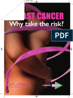 Wttr Breast Cancer