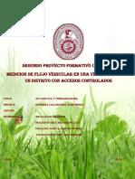 Informe Estadistica Pc 6
