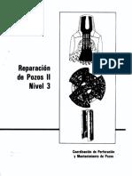 REPARACION DE POZOS II NIVEL 3_01.pdf
