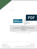 7 Tesis.pdf