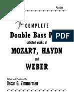Zimmerman -Mozart, Haydn and Weber.pdf