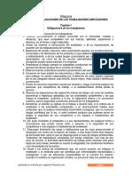 codtrabA4.pdf