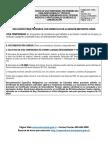 RequisitosVisaTemporariaPrimeraProfesionalesTécnicos