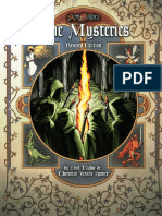 The Mysteries (Revised).pdf