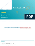 m41993 OMAF overview 20171210 d06