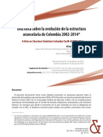 1135-Texto del artículo-3090-1-10-20160831.pdf