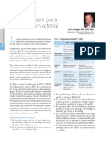 guias_hipertension_arterial.pdf