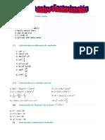 Tarea 8 Matematica.docx