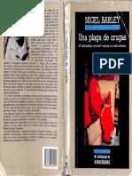 Barley-Una plaga de orugas.pdf
