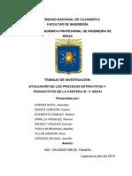INVESTIGACIÓN-CANTERA-W-V-SEKAI.pdf