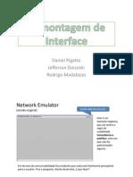 em de Interface