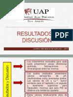 RESULTADOS Y DISCUSIÓN.pptx