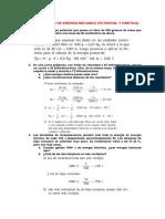 energia-potencial-y-cinetica.pdf