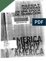 Pol-tica-y-sociedad-en-una-poca-de-transici-n.pdf