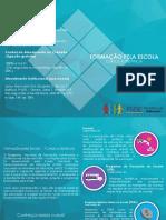 catalogodecursosdoformacaopelaescola (1)