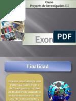 SemanaI_Exordio