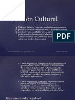 Clase_4_Modelos_de_gestion_cultural.pptx