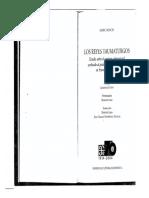 bloch-los-reyes-taumaturgos.pdf