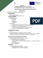 Anexo_VII.pdf