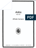 Adios-Carrasco.pdf