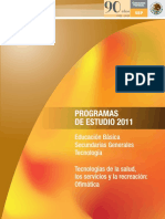Ofimatica GEN 45.pdf