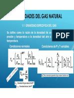 Microsoft PowerPoint - Gas 1