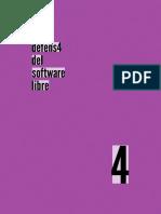 Usuaria Turing Completa