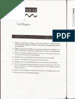 Guía 3- Carl Rogers.pdf