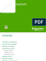 00 - Intro Hardware Quantum V0.pdf