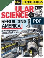 Popular Science 2010-02.pdf