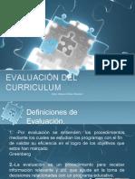 Evaluacincurricular 101022224706 Phpapp01 (1)