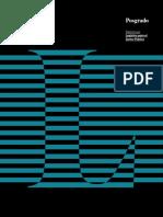 diptico_DLPSP_interactivo