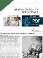 2017-0 Sesión 2 - Pronósticos de Ventas.pdf