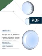 DOC-20180525-WA0050.pdf