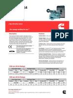 NTA855-G4.pdf