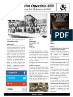 Boletim499.pdf