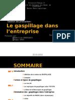 23671980-Gaspillage.pdf