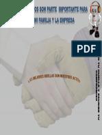 banner cuidado de manos (2).pptx
