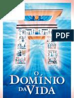 dominio2006
