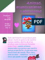 Amistad,  enamoramiento y afectividad_RocioReyes.pptx