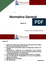 Normativa y fiscalización en SST.pdf