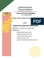 Grupo 4- Linea de Fabricación.pptx