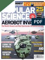 Popular Science 2010-03.pdf