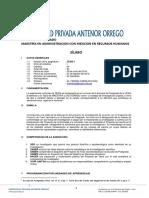 Silabo_ TESIS I-16 -17. ADM - RRHH (1)