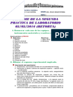 LLANOS MACHUCA MARIELA INFORME 2.docx