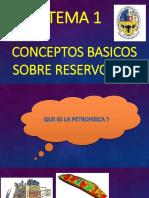 Tema 1 Conceptos Basicos