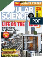 Popular Science 2010-10.pdf