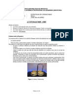 Prob de MRP - DRP.pdf