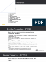 Manual XP Pro Para Clientes